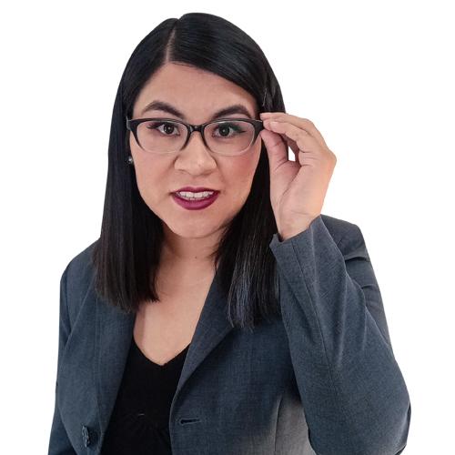 Nelly Mendoza