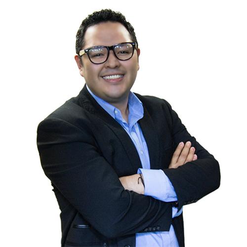 Luis Ángel Valiente