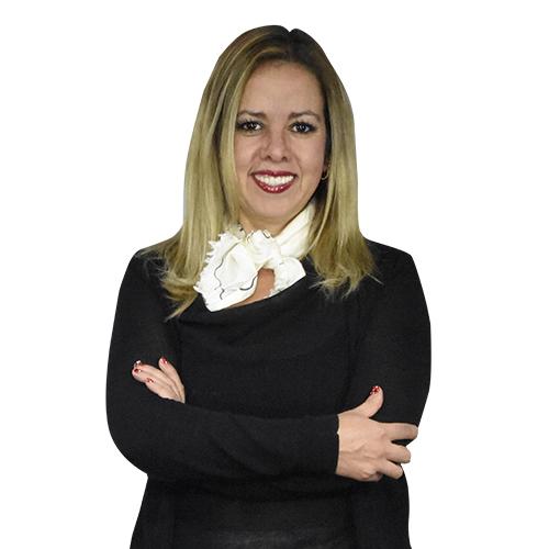 Yessica Rueda