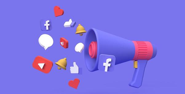 ¿De qué le sirve a mi negocio la publicidad online?